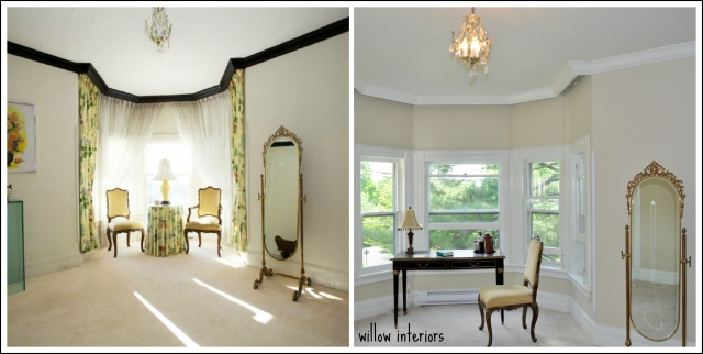 55hillsideb&a1/willow interiors