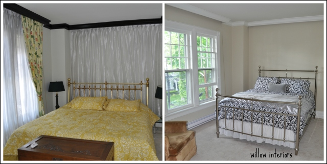 55hillsideb&a2/willow interiors