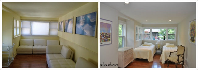 55hillsideb&a3/willow interiors