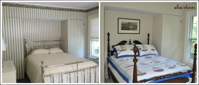 55hillsideb&a9/willow interiors