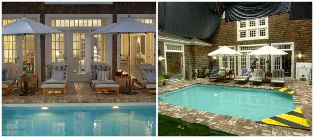 Somethings-Gotta-Give-pool/willow interiors